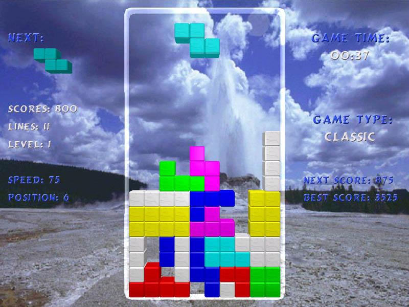 Fantasy tetris download.